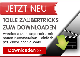 Download Zauberkunst