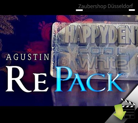 Repack by Agustinvideo DOWNLOAD
