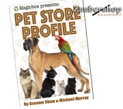 Pet Store Profile