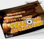 The Yellow Adventure