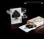 Templar Deck (Limited Edition)