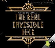 The Real Invisible Deck by Chris Dugdale video DOWNLOAD
