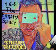 T-E-S (The Empty Space) by Stefanus Alexandervideo DOWNLOAD