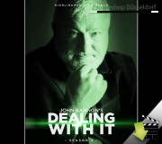 Dealing With It Season 3 by John Bannonvideo DOWNLOAD