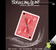 Traveling Point by Christophe Cusumanovideo DOWNLOAD