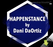 Happenstance: Danis 1st Weapon by Dani DaOrtiz video Download