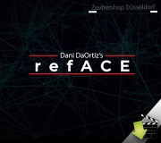 refACE: Danis 2nd Weapon by Dani DaOrtiz video Download