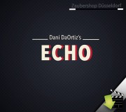 Echo: Danis 3rd Weapon by Dani DaOrtiz video Download