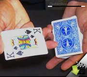 Easy Magic for Beginners by Antwan Towner video DOWNLOAD