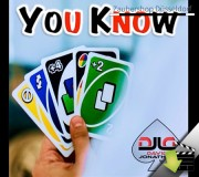 You Know (UNO) by David Jonathan  video DOWNLOAD