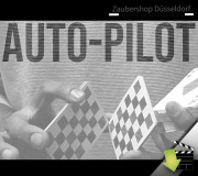 Magic Encarta Presents Autopilot - Cardistry Control by Vivek Singhivideo DOWNLOAD