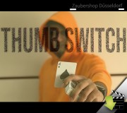 Magic Encarta Presents Thumb Switch by Vivek Singhivideo DOWNLOAD