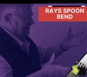 Ray Rochs Spoon Bend video DOWNLOAD