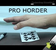 Pro Horder by Arnel Renegado video DOWNLOAD