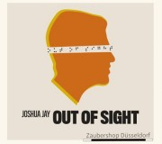 Out of Sight - von Joshua Jay