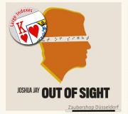 Out of Sight - LARGE INDEX
