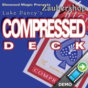 Compressed Deck
