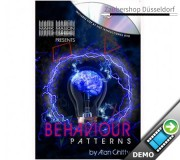 Behavior Patterns (DVD und Spezialbuch)