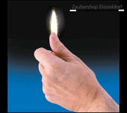 Thump Tip flame by Vernet
